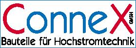 Connex GmbH